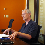 Blumenauer to FDIC: Let banks work with pot businesses