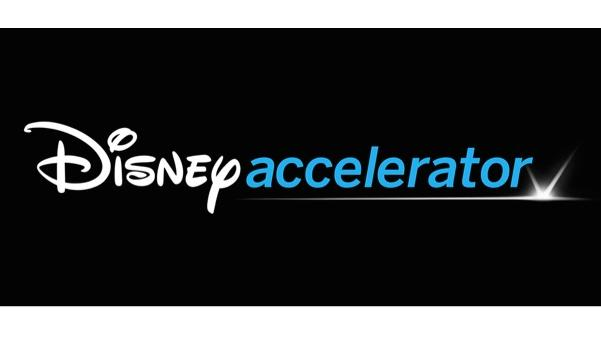 The 15-week Disney Accelerator offers mentorship from Disney and other entertainment executives plus up to $120,000 investment capital and access to resources from across the Mouse House.