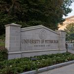 Pitt unveils lab, partnership with Lubrizol for engineering students