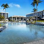 Time-share conversion: why Marriott Vacation's Hawaii expansion makes business sense