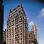 Granite Telecommunications opens new office in New York City