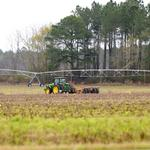 Georgia agriculture chief to EPA: Withdraw proposed water rule