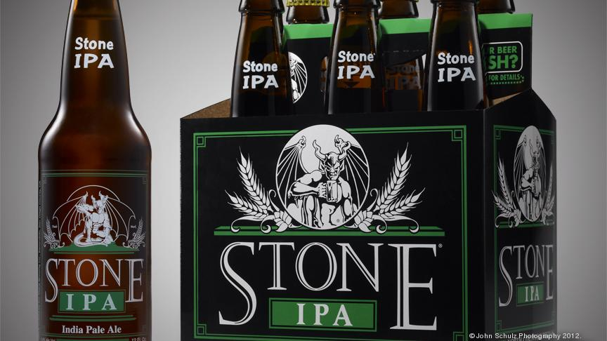stone brewing on why it picked richmond over columbus
