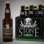 Stone Brewing confirms finalist cities in Ohio, Virginia
