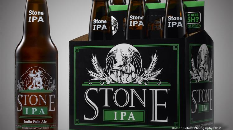 Stone Brewing Co. has confirmed that Charlotte is not in the running for its eastward expansion.