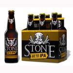 Here are the $6M in incentives that lured Stone Brewing to Richmond