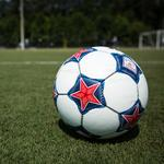 Scorpions, NASL impacted by FIFA corruption scandal