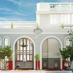 Station House coming to St. Pete