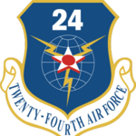 24th Air Force commander on tap for promotion
