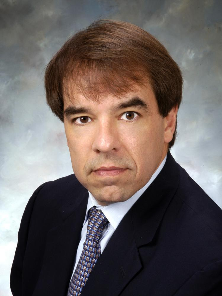 David Bland, of Bland & Partners PLLC, is growing his energy law firm through a new Houston acquisition.
