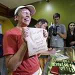 A slow burn: Why Washington's marijuana law will be better than Colorado's (if it survives the Fife challenge)