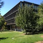 Architects Dreyfuss & Blackford tapped to do SMUD headquarters, again