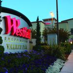 Update: Bloomingdale's revives Westfield's Valley Fair expansion plans —but questions abound