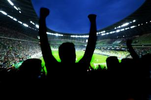 How the World Cup can inspire a global entrepreneurial movement