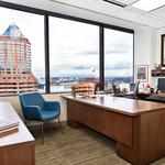 5 things to know about the KOIN Center's new owner