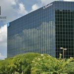 Why LBJ Freeway has Encore snapping up a Dallas office building