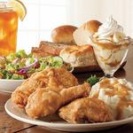 Bob Evans to shutter under-performing restaurants
