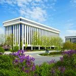 United Properties finds a buyer for its Northland Center HQ