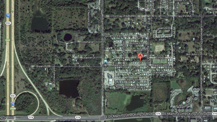Lakeshore Communities Inc. paid more than $11 million for two mobile home parks in the Brandon area.