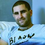 Before pleading guilty, <strong>Charlie</strong> <strong>Shrem</strong> tells bitcoin investors not to worry