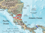 Nicaragua Canal breaks ground