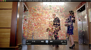"""LatinWorks' """"Barista"""" commercial for the Texas Lottery Commission also took home the gold in the television category."""