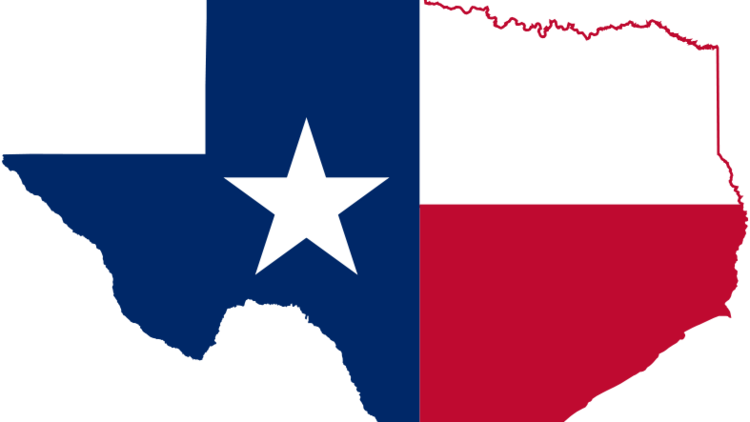 Texas ranks No. 10 on the list of most expensive states in the U.S., a WalletHub.com study shows.