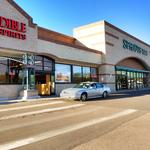 California real estate firm picks up Greenwood Village shopping center for $46.2 million