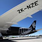Boeing execs at Air New Zealand rollout: We got it right with 787-9 Dreamliner