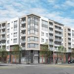 Condo project in the Mission near 16th Street BART seeks approval