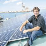 Hawaii solar firm RevoluSun cuts back significantly on nonprofit giving