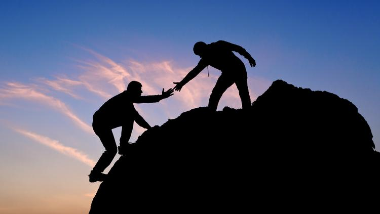 Business mentors are experienced executives with broad-based skills in functional leadership roles.