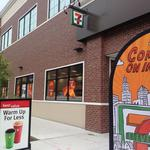 3 local military vets competing to win a 7-Eleven franchise