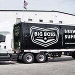 Big Boss Brewing to expand sales to South Carolina