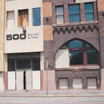 $85M redevelopment of Butler Brothers Building to begin soon
