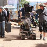 Colorado film incentive program gets rolling