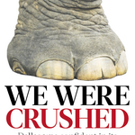 We were crushed: Did Dallas ever stand a chance of luring GOP convention?