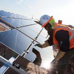 First Solar plans massive layoffs, restructures operations