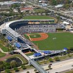 5 reasons Hillsborough commissioners said yes to a $40M revamp of Steinbrenner Field
