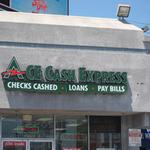 Ace Cash Express penalized $10M in settlement
