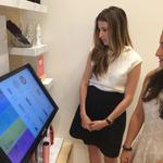 Welcome to the consumer analytics tracker, err we mean Birchbox