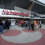 Summerfest, thousands of workers, prepare for bus driver strike