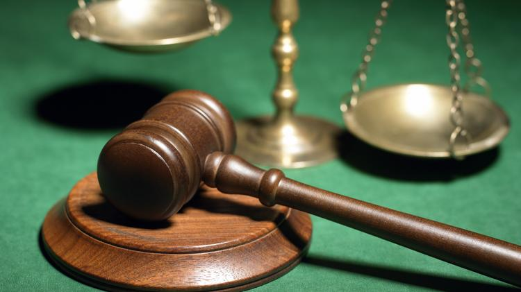 Former Arthrocare Corp. executives were sentenced to decades of prison time for their role in a fraud case.