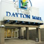 Dayton's malls old and new see revival