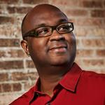 Gertrude Inc. agency celebrates a decade in the advertising trenches