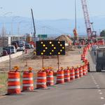 State officials refute report of Paseo/I-25 funding shortage