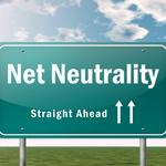 Keep net neutrality regulations at bay