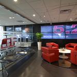 Network security firm opens Latin American HQ in Broward - slideshow