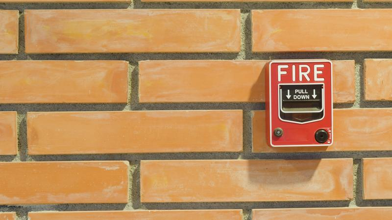 The new fire drill: To know the strength of your security, try breaking it