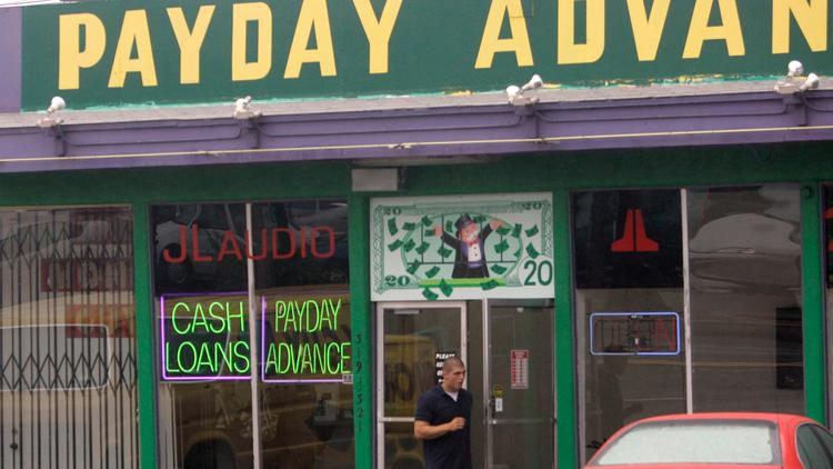 $680 Payday Loans Online